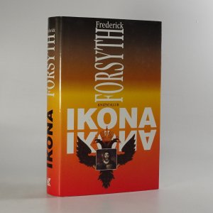 náhled knihy - Ikona