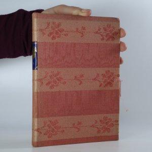 náhled knihy - Vzpomínky členů Máje