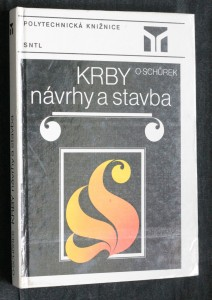 náhled knihy - Krby : (návrhy a stavba)