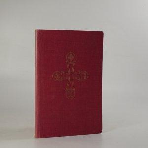 náhled knihy - Přijď radosti věčná. Modlitby křesťanského Východu