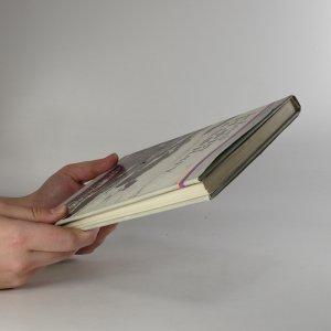 antikvární kniha Plavby a návraty, 1979