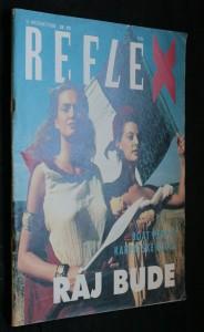 náhled knihy - Reflex, č. 24
