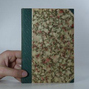 náhled knihy - Zahrady
