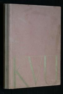 náhled knihy - Goya