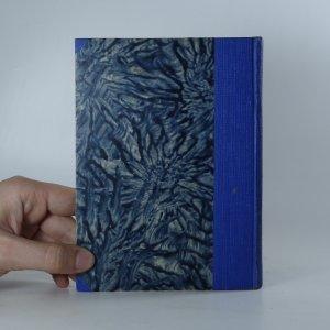 antikvární kniha Báje Šošany, 1880