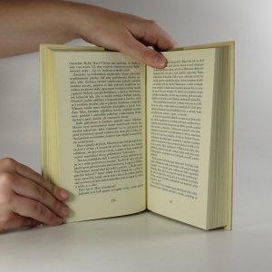 antikvární kniha Císařovna. Román Charloty Mexické, 1990