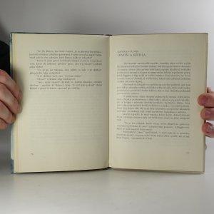 antikvární kniha 13x Biggles (podrobně nafoceno), 1992-1998