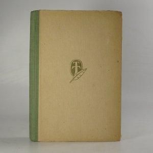 náhled knihy - Kniha slovenského humoru