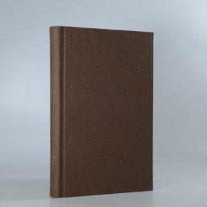 náhled knihy - Nad propastí