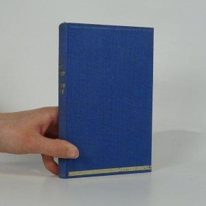 náhled knihy - Živnost na čtyřech kolech