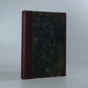 náhled knihy - Hřích paní Hýrové