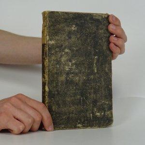 náhled knihy - Geschichte von Frankreich. Druhá část prvního svazku.