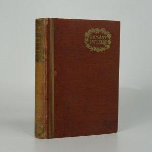 náhled knihy - Hadži Murad. Zápisky starce Fedora Kuzmyče (2 knihy v jedné vazbě)