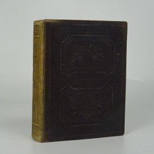 náhled knihy - Shakespeare's dramatische Werke (III. a IV. svazek v jedné vazbě)