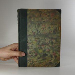 náhled knihy - Emirovo tajemství