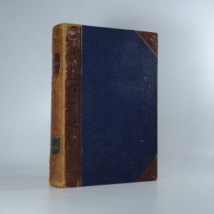 náhled knihy - Herders Konversations Lexikon (3. vydání, 7. svazek)