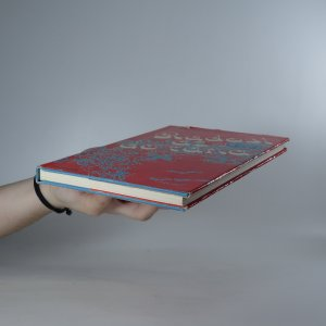 antikvární kniha Radost až do rána, 1978