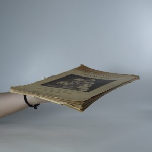 antikvární kniha Zdravotní slovník (Nekompletní, končí na str. 48), neuveden