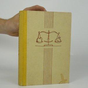 náhled knihy - Dědicové