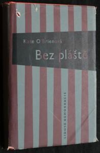 náhled knihy - Bez pláště