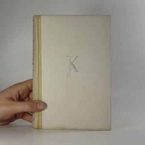 náhled knihy - Věno