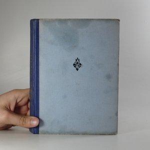 náhled knihy - Hraničáři