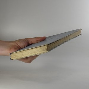 antikvární kniha Hraničáři, 1949