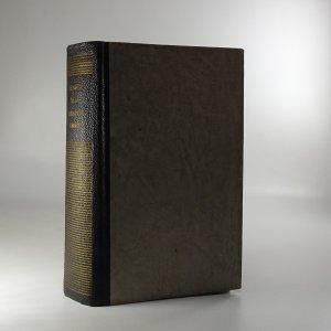 náhled knihy - Lenivá smrt