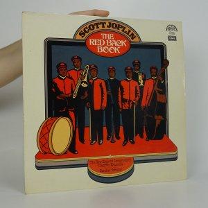 náhled knihy - Scott Joplin: The Red Back Book