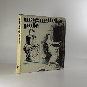náhled knihy - Magnetická pole