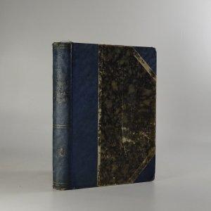 náhled knihy - Po cestičkách k oltáři