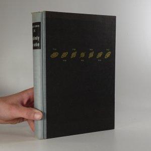 náhled knihy - Pohledy do nebe