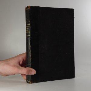 náhled knihy - Sbírka vzorců k civilnímu soudnímu řádu a k exekučnímu řádu
