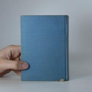 antikvární kniha Seznam přípravků vyráběných závody ministerstva zdravotnictví, 1957