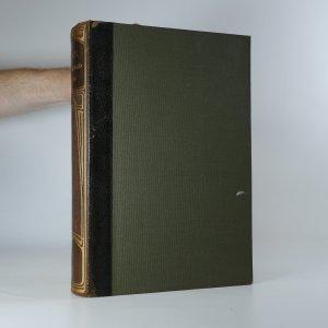 náhled knihy - Meyers Konversations-Lexikon (díl XII.)