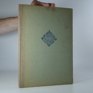 náhled knihy - U žúdra