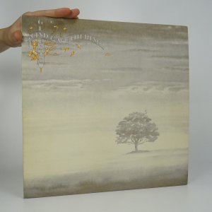 náhled knihy - Genesis: Wind & Wuthering