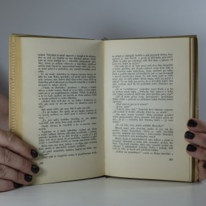 antikvární kniha Sestry, 1938