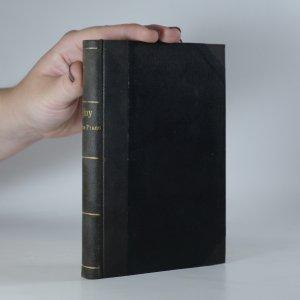 náhled knihy - Dějiny revoluce francouzské od roku 1789-1814