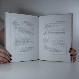 antikvární kniha Tatínkovy pohádky, 2009
