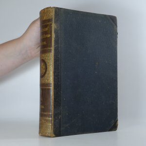 náhled knihy - Brockhaus' Konversations-Lexikon. 3. díl