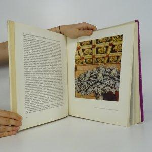 antikvární kniha Majster Pavol z Levoče. Tvorca vrcholného diela slovenskej neskorej gotiky., 1964