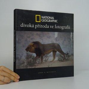náhled knihy - Divoká příroda ve fotografii