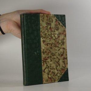náhled knihy - Kozel zahradníkem a jiné črty