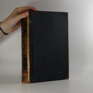 náhled knihy - Brockhaus' Konversations-Lexikon. 12. díl