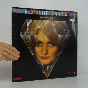 náhled knihy - Bonnie Tyler: Diamond Cut