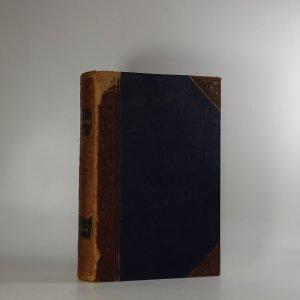 náhled knihy - Herders Konversations Lexikon (3. vydání, 4. svazek)
