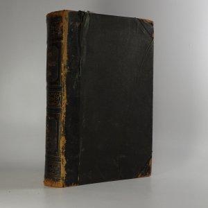 náhled knihy - Meyers Konversations-Lexikon (5. svazek, 5. vydání)