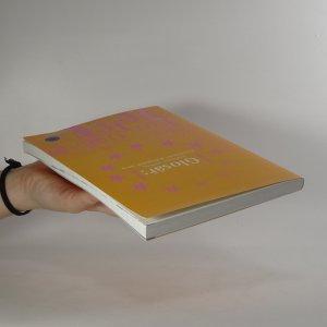 antikvární kniha Glosář: instituce, politiky a rozšiřování Evropské unie, 2004