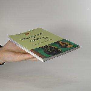 antikvární kniha Od kubismu k surrealismu, 2007